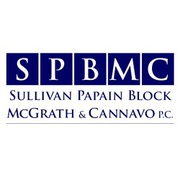Sullivan Papain Block McGrath & Cannavo P.C.