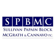 Sullivan Papain Block McGrath