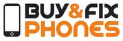 iPhone Repair Service   Buy&Fix Phones
