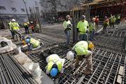 Commercial Roofing Contractors in New York