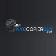 NYC Copier Guy | NYC