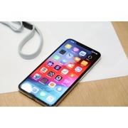 Apple iPhone XS 256GB - All Colors - GSM & CDMA UNLOCKED