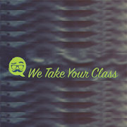 Hire Online Class Help | Take Your Class