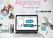 Online IT Training | Online Classes | Alightpro