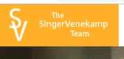 The SingerVenekamp Team