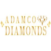 Loose Diamonds New York