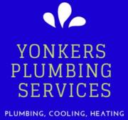 Yonkers Plumbers
