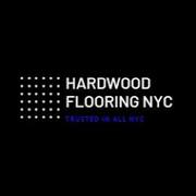 New York Wood Flooring