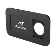 Order Personalized Webcam Cover Slider from PapaChina