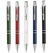 Order Promotional Metal Pen at Wholesale Price