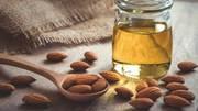 Best Homemade Beauty Tips For Fairness Skin