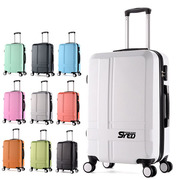 Order Personalized Luggage Bags at Wholesale Price