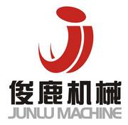 Jonloo Valve Manufacturer Company