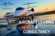 All You Need to Know About Aviation Consultancy Services