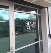 Mental Health Wellness Center New York City