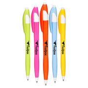 Order Custom Ballpoint Pen at Wholesale Price