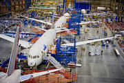 Know about Aviation MRO Management services