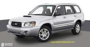 Find America's Top Subaru Dealers!