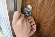 Locksmiths in MT Vernon are both affordable and efficient