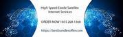 Satellite internet in USA – Best Bundles Offer