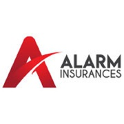 Alarm Insurance