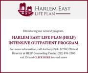 Intensive Outpatient Program New York City
