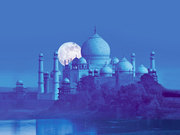 Golden Triangle Tour India with India Visit