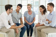 Addiction Counseling Treatment in New York City