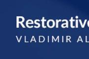 Restorative Medicine: IV Therapy