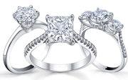 Purchasing Loose Diamonds in New York