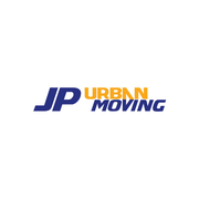 JP Urban Moving