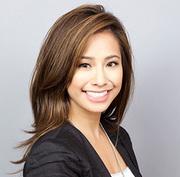Need Dr Nancy Nguyen