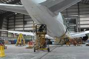 Aviation Maintenance Repair and Overhaul Management with Industry Lead