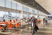 Things Worth Knowing About Airport Facility Management