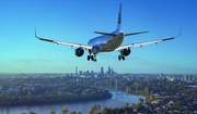 Google Flights | Book Flights 80% Off on every booking
