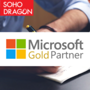 Reliable Microsoft Gold Certified Partner Company in New York