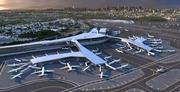 Trusting The Leader For Aviation Infrastructure Development
