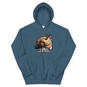 Graphic T-shirts | Hoodies and Tank Tops - Positive J