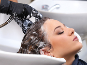 Hair Treatment Services in Valley Stream