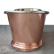 Buy Copper Tubs online