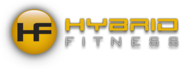 Hybrid Fitness: A Unique Site For Fitness Professionals