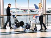 The Best Airport Services Management Approach For Better Airport
