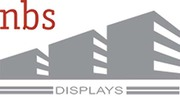 Store Fixtures Services in Amityville