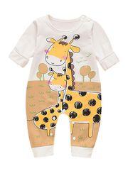 Kiskissing Baby Kids Clothing Chinese New Year Big Sale