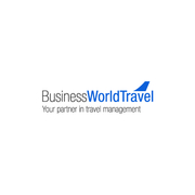 Book a Flight With Air Miles at Business World Travel