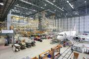The Relevance and Need for MRO Management Services