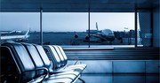 How an Airport Can Achieve Its Best Performance