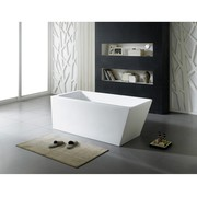 MyHomeware Sell Bathroom Bathtubs In Sydney