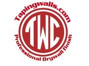 Tapingwalls.com 347-228-3956, skim coat, drywall taping, paint, plaster