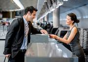 Hiring an Accomplished Airport Services Management Company